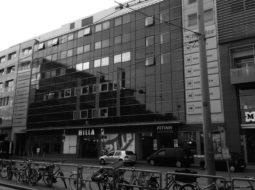 Wien 21, Floridsdorf