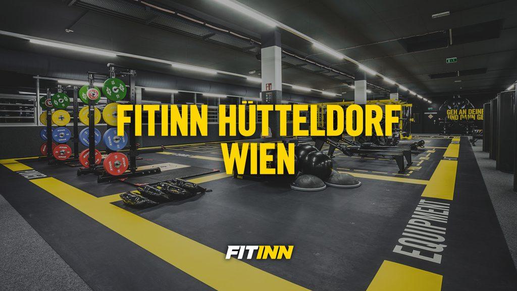 Fitnessstudio 1140 wien hütteldorf fitnesscenter 14. bezirk fitinn